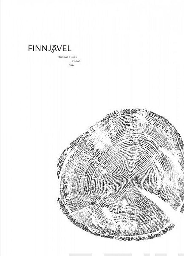 Image for Finnjävel from Suomalainen.com