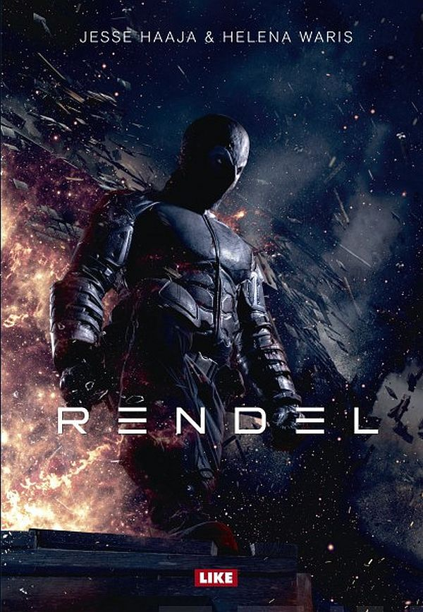 Image for Rendel from Suomalainen.com