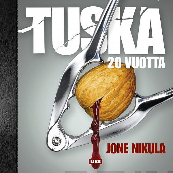 Image for Tuska from Suomalainen.com
