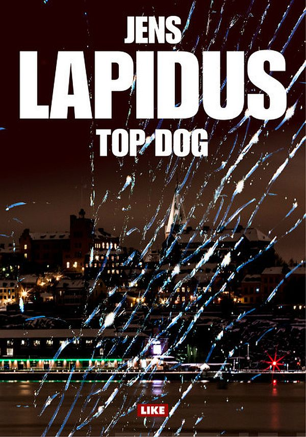 Image for Top dog from Suomalainen.com