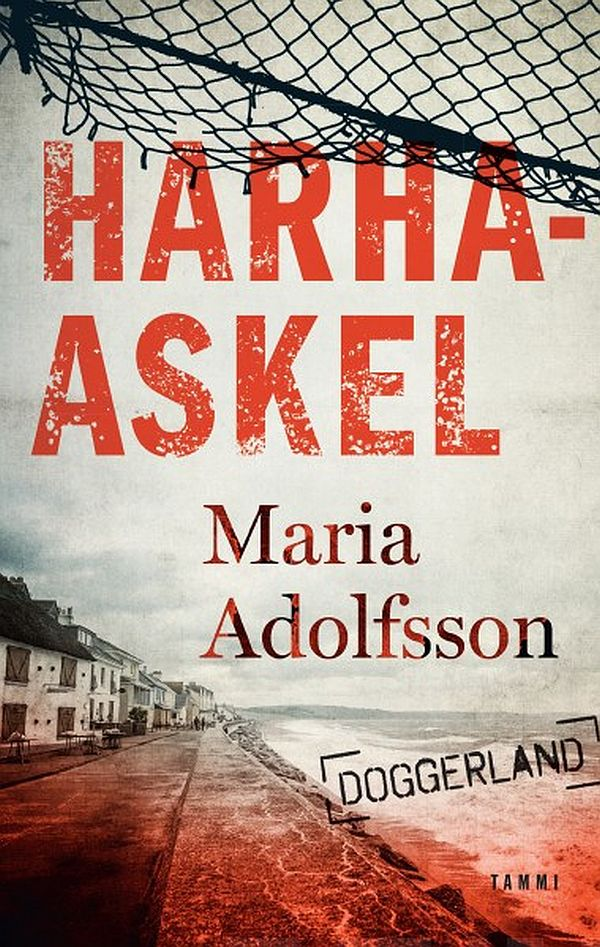 Image for Harha-askel from Suomalainen.com