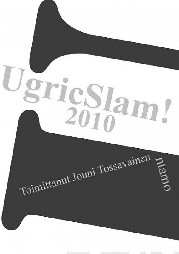 Image for UgriSlam!2010 from Suomalainen.com