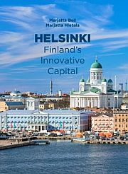 Image for Helsinki from Suomalainen.com
