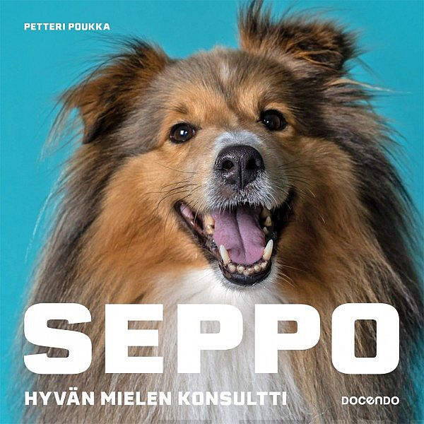 Image for Seppo from Suomalainen.com