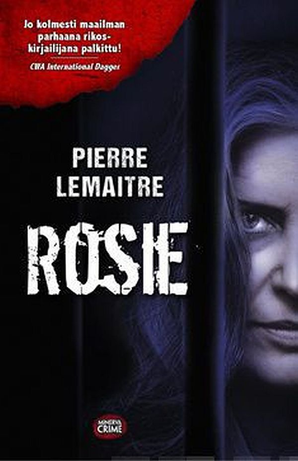Image for Rosie from Suomalainen.com