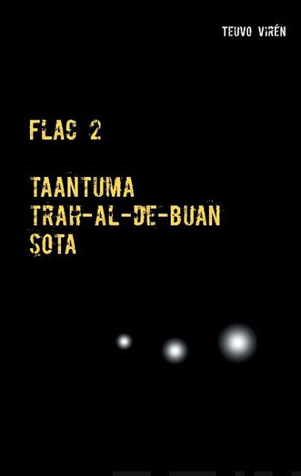 Image for Flac 2 from Suomalainen.com