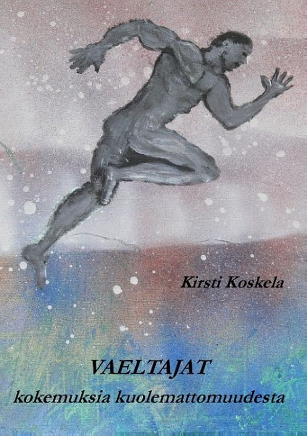 Image for Vaeltajat from Suomalainen.com