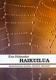 Image for Haikuilua from Suomalainen.com