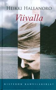 Image for Viivalla from Suomalainen.com