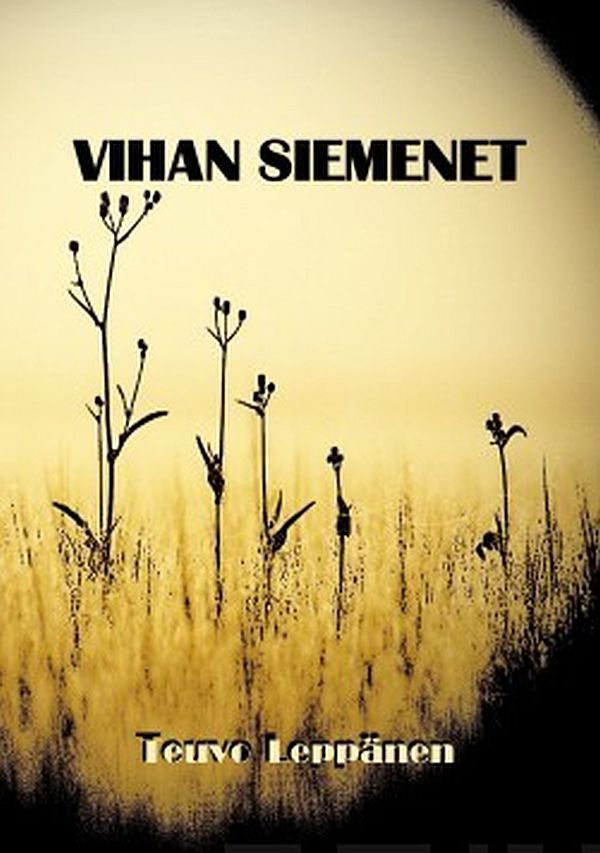 Image for Vihan siemenet from Suomalainen.com