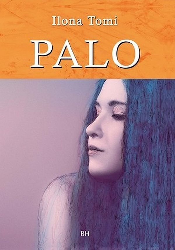 Image for Palo from Suomalainen.com