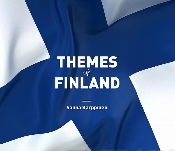 Themes of Finland