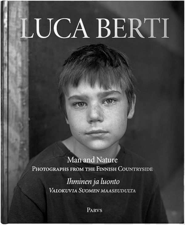 Image for Luca Berti from Suomalainen.com