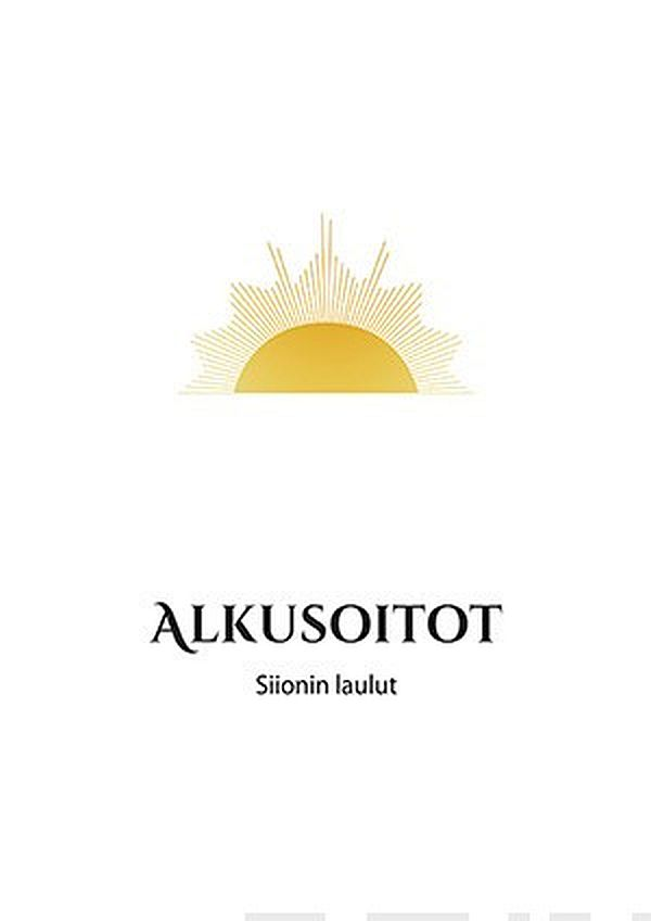 Image for ALKUSOITOT from Suomalainen.com