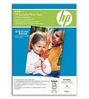 Image for HP Q2510A valokuvapaperi A4/100 200g from Suomalainen.com